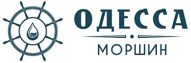 Пансионат «Одесса»